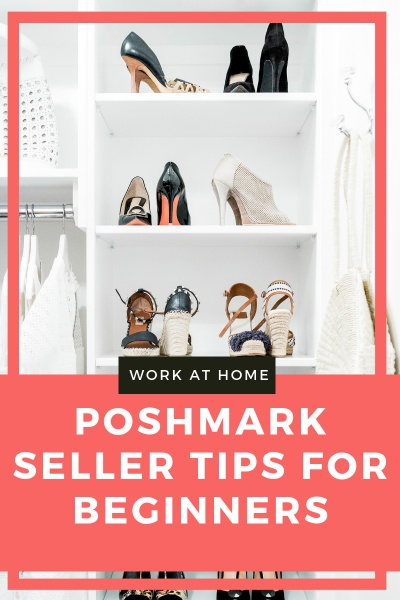 how to get sales on Poshmark