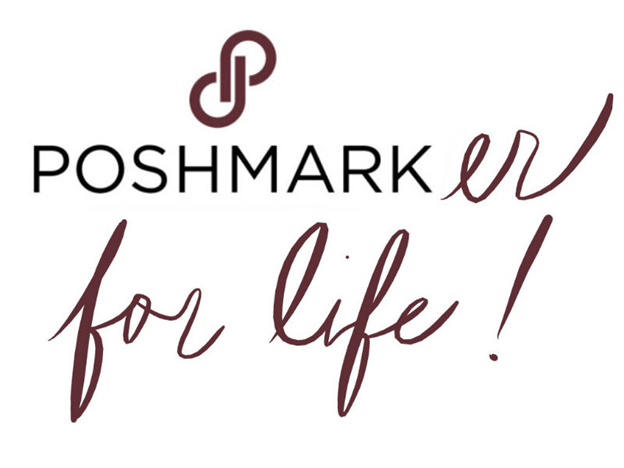 How To Get Enough Sales On Poshmark