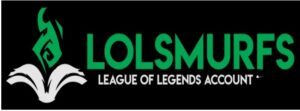 What is League of Legends Smurfs